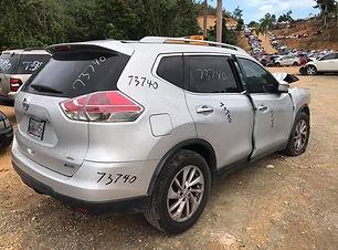 Nissan Rogue 2016.jpg
