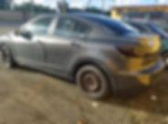 Mazda 3 2013.jpg