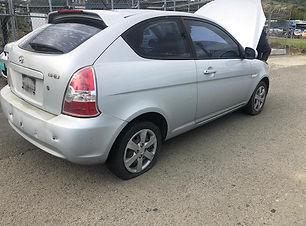 Hyundai Brio std 2010.JPG