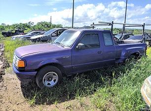 Ranger 1998.jpg