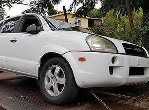 Hyundai Tucson 2006.jpg
