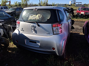 Scion iQ 2012.jpg