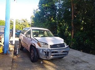 Toyota Rav4 2002.jpg