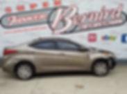 Hyundai Elantra 2012.jpg