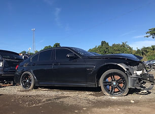 BMW M3 2015.jpg