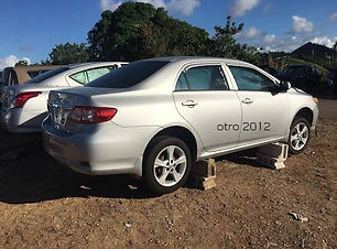 Toyota Corolla 2013.jpg