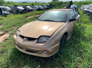 Pontiac Sunfire 2000.JPG