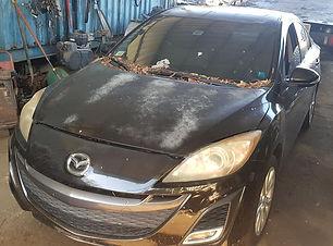 Mazda 3 2010.jpg