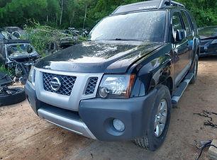 Nissan Xterra 2011.jpg