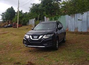 Nissan Rogue 2017.jpg