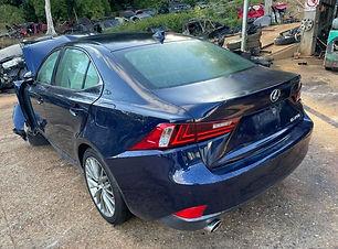 Lexus IS 250 2014.jpg