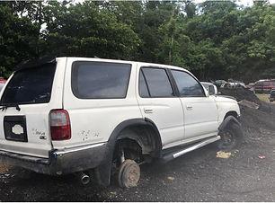 Toyota 4Runner 1997.jpg