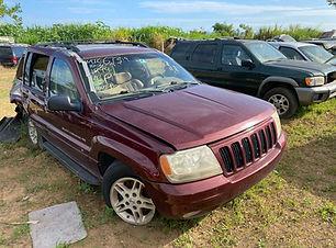 Jeep Grand Cherokee 1999.jpg