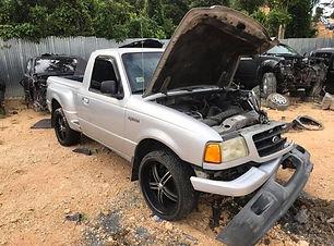 Ford Ranger 2001.jpg