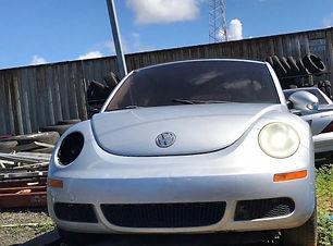 Volkswagen Beetle convertible 2006.jpg