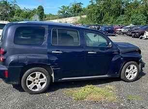 Chevrolet HHR 2007.jpg