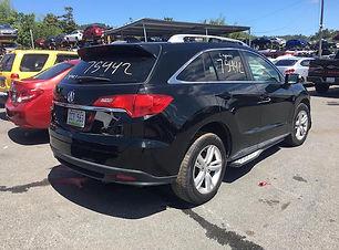 Acura RDX 2014.jpg