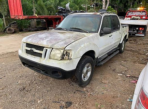 Ford Sport trac 2005.jpg