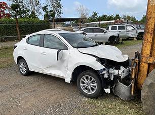 Toyota Yaris 2016.jpg