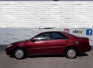 Toyota Camry 2003.jpg