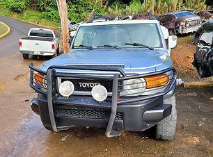 Toyota FJ Cruiser 2007.jpg