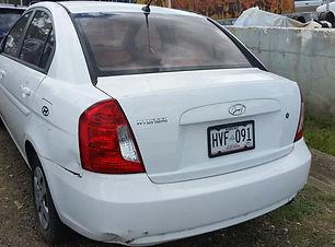 Hyundai Brio 2008.jpg