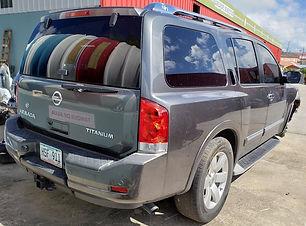 Nissan Armada 2010.jpg
