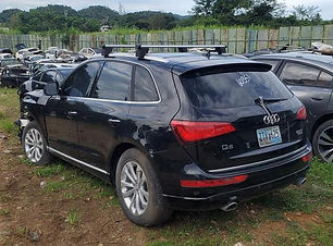 Audi Q5 2016.jpg