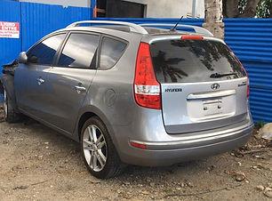 Hyundai Elantra Touring 2012.jpg