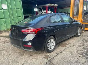 Hyundai Accent 2021 .jpg