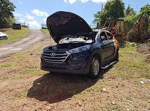 Hyundai Tucson 2018.jpg