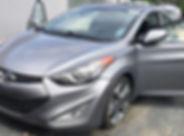 Hyundai Elantra 2015.jpg