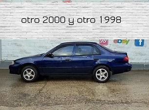 Toyota Corolla 2002.jpg