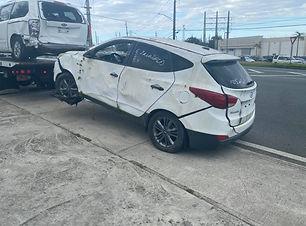 Hyundai Tucson 2015.jpg