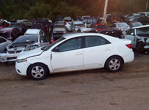 Kia Forte 2011.jpg