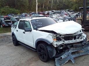 Ford Sport Trac 2008.jpg