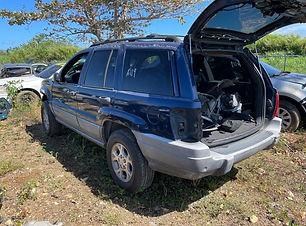 Jeep Grand Cherokee 2000.jpg