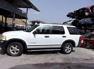 Explorer 2005.jpg