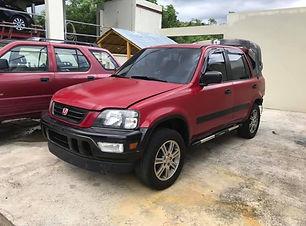 Honda CRV 1997.jpg