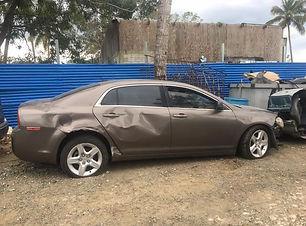Chevrolet Malibu 2011.jpg