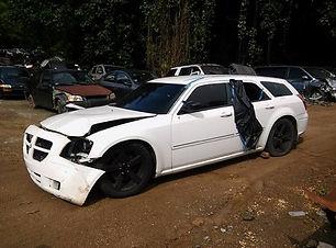 Dodge Magnum 2007.jpg