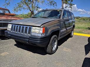Grand cherokee 1997.jpg