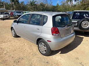 Chevrolet Aveo 2007.jpg