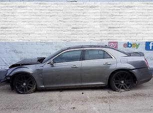 Chrysler 300 2012.jpg