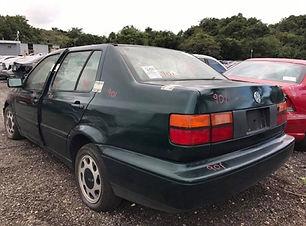 Volkswagen Jetta 1997.jpg