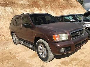 Pathfinder 1999.jpg