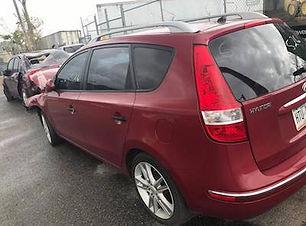 Hyundai Elantra Touring 2011.jpg