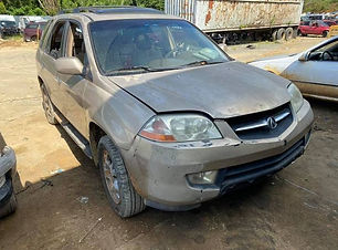 Acura MDX 2004.jpg