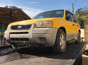 Ford Escape 2001.jpg