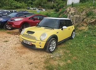 Mini Cooper 2003 std.jpg